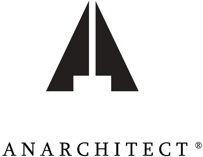 Anarchitect