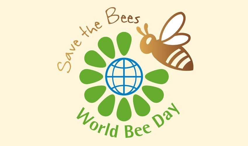 BSCC supports Serbian companies at the World Bee Day
